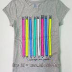 2074 Gap Kids Graphic T-Shirt - Grey ขนาด 14-16 ปี