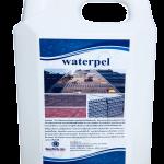 Waterpel น้ำยาผสมคอนกรีตกันซึม ประเภท Water Repellent 5 ลิตร