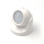 9 LED Motion Sensor ไฟส่องสว่าง ตรวจจับความเคลื่อนไหว