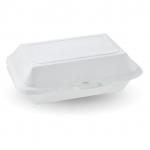 Fest เฟสท์ - กล่องกระดาษเฟสท์ 725 มล. 50 ใบ - PB001