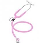 หูฟังแพทย์ stethoscope ยี่ห้อ MDF รุ่น 787XP สำหรับเด็ก
