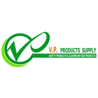 ร้านV.P. Products Supply Co.,Ltd