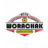 ร้านWorachak Automotive Synergy Association(WASA)
