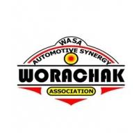ร้านWorachak Automotive Synergy Association(WASA)