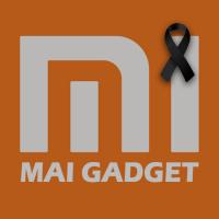 ร้านMai Gadget จำหน่ายอุปกรณ์เสริม Xiaomi
