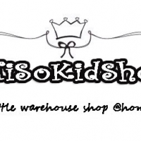 ร้านHisokidshop