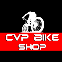 ร้านCVP BIKE SHOP