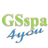 ร้านGS Spa for You