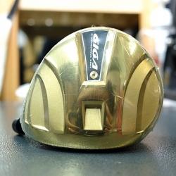 Head GIGA HS788 Premium COR.0.88