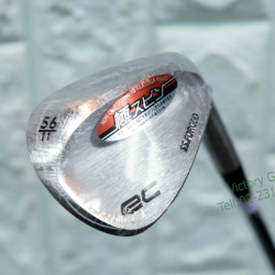 Wedge RC SS.Forged 56°/11