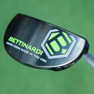 "P/T Bettinardi 34"" (Grip Jumbo)"