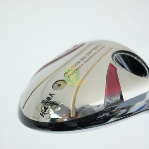 D.Honma Amazing Spec Perfect switch 440cc. 9° / Perfect Switch 55g 309g./D5/232/45.5''