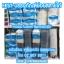 Fest เฟสท์ - กล่องกระดาษเฟสท์ 600 มล. 50 ใบ - PB004 thumbnail 2
