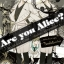 Are You Alice เล่ม 9 thumbnail 1