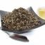 ชาอู่หลง ฟูเจี่ยน MingXiang (Oolong Tea)500g thumbnail 2