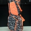 WinWin Style Lucky Character Lightweight Stand Bag thumbnail 6