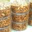 มะม่วงหิมพานต์ cashew nut thumbnail 2