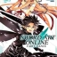 Sword Art Online: Fairy Dance เล่ม 3 (จบ) thumbnail 1