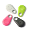 iTag Bluetooth 4.0 Keyring Anti-Lose - Green thumbnail 7
