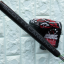 Pt.Scotty Cameron holidays LIMITED round back thumbnail 5