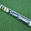 SuperStroke Flatso 3.0 CounterCore Putter Grip thumbnail 1
