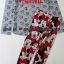 SP023 Disney Long Sleeve + H&M Minnie Legging thumbnail 1
