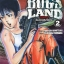 Bugs Land เล่ม 2 thumbnail 1
