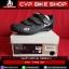 รองเท้าจักรยานเสือหมอบ GIRO รุ่น TREBLE II™ thumbnail 2