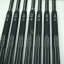 Iron set Ping G20 6-9,W,U,S / N.S Pro 950GH (Flex S) thumbnail 6