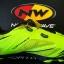 รองเท้าเสือภูเขา Northwave Scorpius 2 Plus thumbnail 5