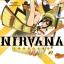 Nirvana เนอร์วานา เล่ม 1 thumbnail 1