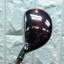 Ut.Katana Voltio IV G SERIES U.5 22° Speeder 360 (Flex SR) thumbnail 5