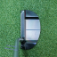 "P/T Bettinardi 34"" (Grip Jumbo) thumbnail 4"