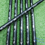 Iron set PRGR iD nabla X 5-9,P M-40 thumbnail 4