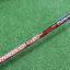 Utility. 5 Voltio Ninja FG 22* Speeder 461 (Flex R),(Flex SR) thumbnail 6