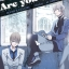 Are You Alice เล่ม 11 thumbnail 1