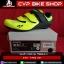 รองเท้าจักรยานเสือหมอบ GIRO รุ่น TREBLE II™ thumbnail 1