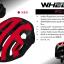 หมวก Wheel23 รุ่น WT-017 thumbnail 3