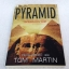 PYRAMID รหัสลับปิรามิด thumbnail 1