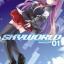 Skyworld สกายเวิลด์ เล่ม 1 thumbnail 1