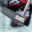 Pt.Scotty Cameron holidays LIMITED round back thumbnail 2