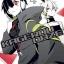 [COMIC] Kagerou Daze เล่ม 4 thumbnail 1