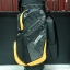 Golfbag Travel Boyea 14 Slot thumbnail 1