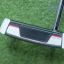 """P/T Taylormade Spider Si 34"""" thumbnail 4"""