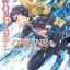Sword Art Online เล่ม 13 thumbnail 1