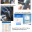 BW02D GPS จีพีเอส ติดตามรถ สำหรับ รถยนต์ มอเตอร์ไซค์ รถบรรทุก ดูผ่าน Website และ มือถือได้ thumbnail 12