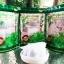 ชาเจียวกู่หลานชนิดซองเกรดA 25ซอง(ซื้อ1 แถม1) thumbnail 2