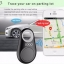 iTag Bluetooth 4.0 Keyring Anti-Lose - Green thumbnail 9