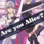 Are You Alice เล่ม 3 thumbnail 1