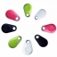 iTag Bluetooth 4.0 Keyring Anti-Lose - Green thumbnail 8